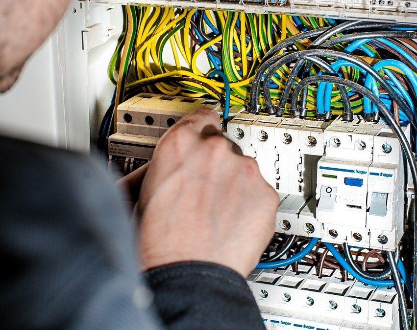 kender du en god el-installatør?