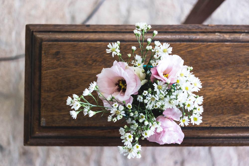 Få professionel hjælp med begravelser og bisættelser