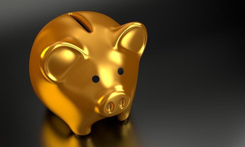 Derfor skal du vælge et nupp lån