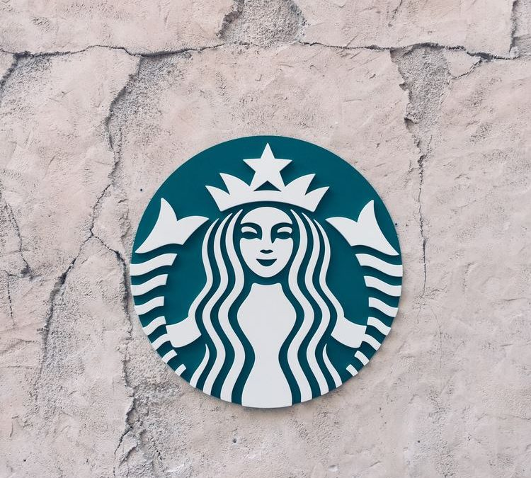 Dit valg af logo har stor betydning for din virksomhed