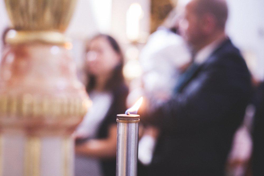 Øg virkningen ved hukommelsen via fødselsplakater og dåbsplakater